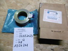 Opel MONTEREY Isuzu Trooper II 2 Magnetspule Klimakompressor Magnetkupplung A/C