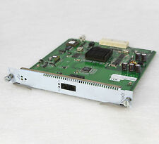 3com 3c16825 1-port 1000 base-sx modules sc 3com commutateur 4005 p/n 142714-403 o226