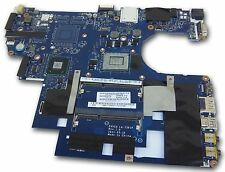 Acer TravelMate 8481 Motherboard 8481-6860 8481T-6621 8481T-6821 8481T-6825