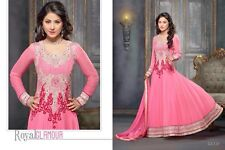 Readymade salwar kameez anarkali churidar stitched Suit