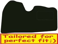 Citroen Relay Tailored car mats ** Deluxe Quality ** 2006 2005 2004 2003 2002 20