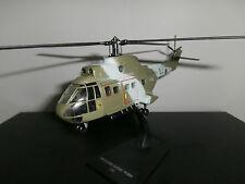 Hélicoptères de Combat : WESTLAND SA 330 E PUMA (GRANDE BRETAGNE)