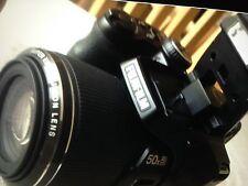 Fujifilm  Finepix S9900W FullyRemote Using Fuji App Wifi 16.2MP 50x Zoom