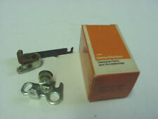 NOS Harley Aermacchi Baja MSR, SXT125,SS125 Contact Breaker Set Points 29530-70M
