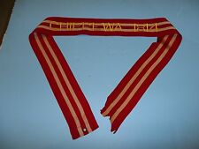 st199 US Army Flag Streamer War of 1812 Chippewa 1814