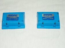 """Water- Buddy Neodymium Magnetic Water Softener Treatment Conditioner 2x1x1"""""""