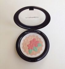 MAC Baking Beauties; In For A Treat Face Powder