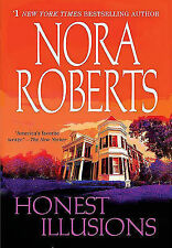 Honest Illusions,ACCEPTABLE Book