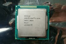 Core i5-3470S Quad-Core Processor 2.90 ghz LGA 1155 SR0TA