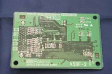 Roland VS8F-2 24-bit Effect Expansion Board for VS 1680 1880 2000 2400 2480 CD