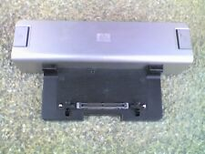 HP / Compaq EliteBook Series Docking Station / Port Replicator HSTNN-I09X - Used