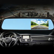 5inch LCD Screen Car Rear View Backup Mirror Monitor TFT LCD Monitor JG