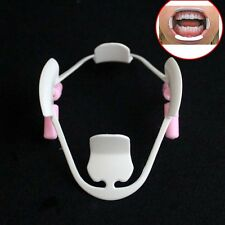 DENTAL OptiView Lip cheek retractor Full Retractor for Side Lip Opener Aus
