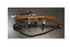 "Crossbow for 1/6 scale 12"" Action Figure Man.Knight Ignite.Sideshow. Dragon"