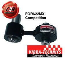 Ford Fiesta Mk6 (5th Gen) All Petrol Vibra Technics Torque Link RaceUse FOR622MX