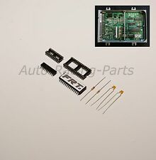 PUCE EPROM P30 B16A2 HONDA CIVIC VTi EG6 EG9 +10cv SHIFT LIGHT - LAUNCH CONTROL