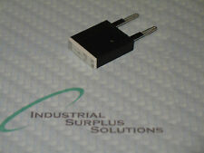 SIEMENS 3RT1916-1DG00 ACCESSORY DIODE 12-250VDC