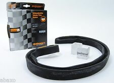 Continental Sprinter 700/28 x 22 Tubular Tire Black Chili