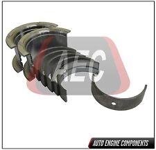 Main Bearing Fits Chevrolet Astro Safari Bravada 4.3 L Vortec  #5085M