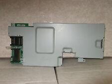 Cb821-60020/cb821-60029 HP l7590 SERIE Formattatore Principale Scheda Logica