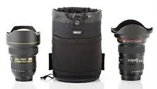 Think Tank Photo Lens Changer 50 Belt pouch  Water-Resistant
