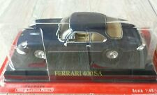 Ferrari GT Collection 400 SA 1:43