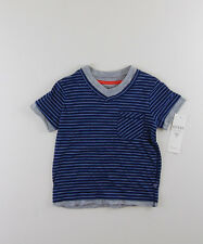 GUESS NAVY Baby Kids Boys Top T Shirt SIZE 3