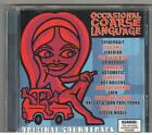 CD OCCASIONAL COARSE LANGUAGE OST Australian Bands of the 1990's