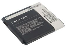 High Quality Battery for Samsung SCH-I939D Premium Cell