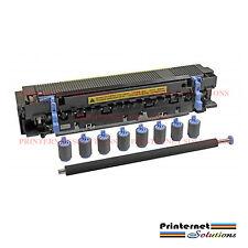 C3971-67903 HP LASERJET 5Si 8000 Maintenance Kit - EXCHANGE - 12 Month Warranty