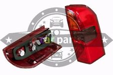 TAIL LIGHT FOR NISSAN PATROL GU 10/04 - ONWARDS RIGHT HAND SIDE