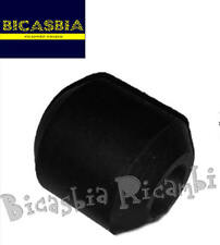 5093 - BOCCOLA SUPPORTO AMMORTIZZATORE POSTERIORE VESPA 50 125 PK S XL N V FL HP