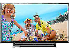 "SONY BRAVIA 40"" 40R352D  / 40R35D / 40R350D LED TV 1 YEAR DEALER'S WARRANTY !!"