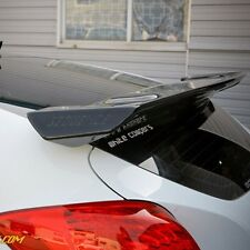 SEQUENCE Rear Wing Spoiler for Hyundai Veloster N/A 11-14