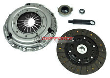 GF PREMIUM CLUTCH KIT 99-00 HONDA CIVIC SI 94-97 DEL SOL VTEC B16 CR-V 2.0L