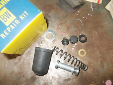 KIT RIPARAZIONE POMPA FRENI FORD TAUNUS 17M 20M P5 P7  BRAKE REPAIR KIT