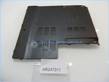 Packard Bell LJ65 KAYF0 - Trappe    / Cover