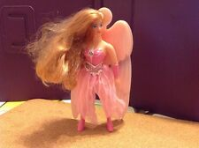 She Ra Princess Of Power Doll 1984 Vintage