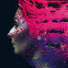 STEVEN WILSON Hand Cannot Erase 2LP Vinyl 2015 Porcupine Tree * NEW
