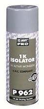 HB Body P962 1K ISOLATOR aerosol 400ml barrier coat