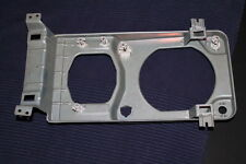 vw t3 TRAGRAHMEN links f. doppelscheinwerfer inclusive verstellschrauben halter