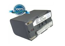 7.4V battery for Samsung SCL907, VP-L800, VP-W90, VP-L870, VP-M54, VP-L520, VP-L