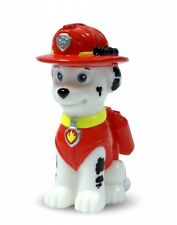 Paw Patrol Marshall 'Illumi-mates' Bedroom Night Led Light Brand New Gift