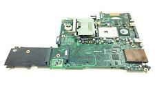Hp Pavilion Dv8000-defectuosos Motherboard 403835-001