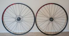 """Roval Control Trial 29"""" Mountain Bicycle Wheelset _front and rear"""