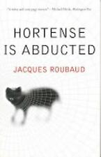 Hortense is Abducted-ExLibrary