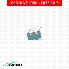Sime Format System 24 & 30 HE Microswitch / Micro Switch 6131402 - GENUINE & NEW