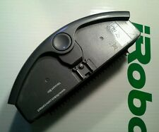 * Roomba* iRobot *GREY* Vacuum  Dustbin/ with filter and motor 610 625 611 etc..