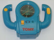 Tomy Handheld Electronic Flying Plane Game