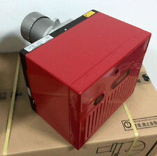 40G5LC RIELLO One stage Diesel oil Burner Riello G5 Industrial Diesel Burner